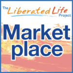 LLP Marketplace