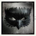 Mask, 2017