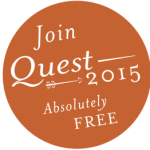 Quest 2015